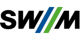 Stadtwerke München GmbH